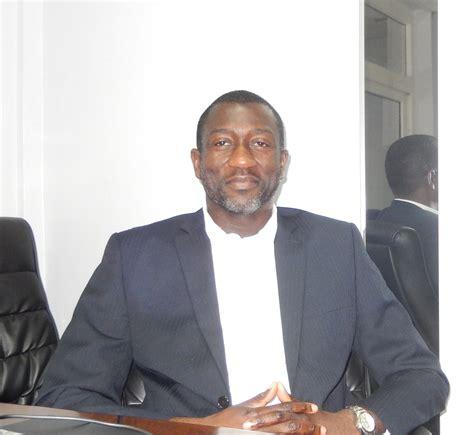 Mba Francais Telfer Horaire by Ellis Atekpe Directeur Ex 233 Cutif De Mortgage Operations