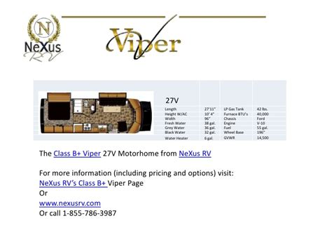 nexus rv floor plans nexus rv floor plans meze blog