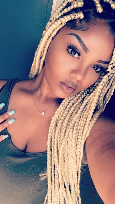 grey booty braids 17 best ideas about natural braided hairstyles on
