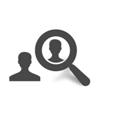 Rm Address Finder Customer Finder Find Direct Mail Prospects Royal Mail Ltd