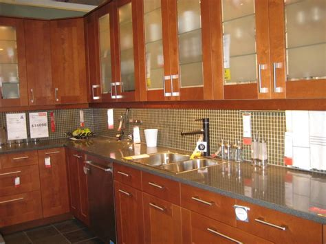 10 by 10 kitchen cabinets simple living 10x10 kitchen remodel ideas cost estimates