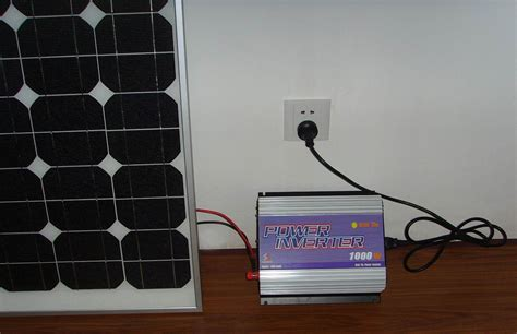 china power inverter solar power system wind power
