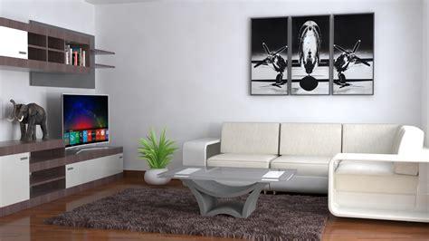 interior design  model flatpyramid