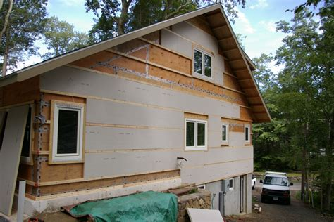bpc custom home builder renovations ct ny passive house cottage bpc green builders