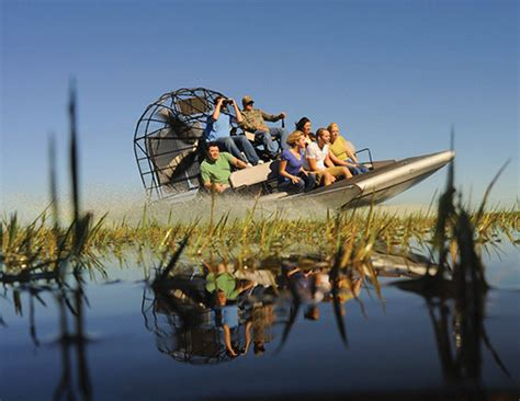 everglades airboat tours cheap around the world in 80 modes of transportation cheapflights