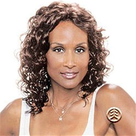 where is beverly johnson hair sold in jacksonville amazon com beverly johnson ndw 100 human hair weave 12