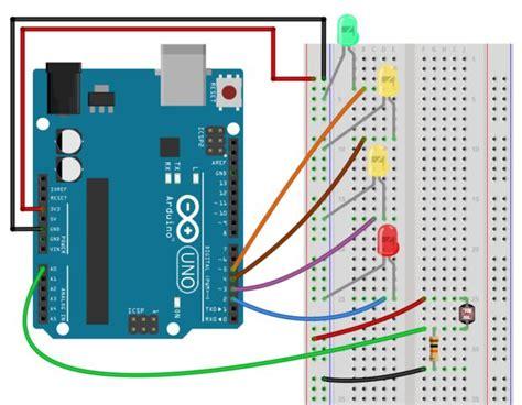 arduino wiring diagram maker 28 wiring diagram images
