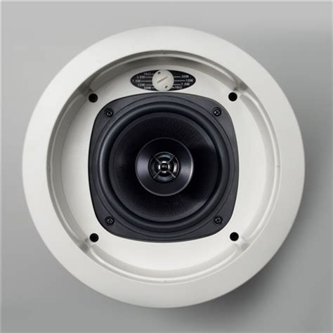 Klipsch Ceiling Speakers Review by Ic 5t In Ceiling Speaker Klipsch