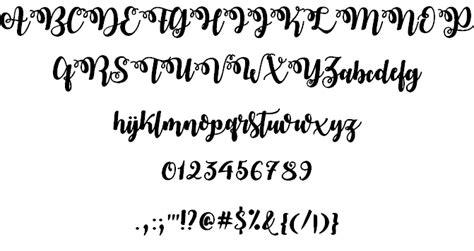 tattoo schriften generator kostenlos tattoo schriftarten kostenlos testen 1000 geometric