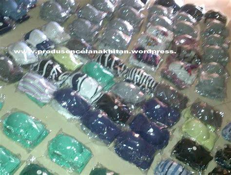 Celana Sunat Berkualitas grosir celana khusus khitan di yogyakarta 0858 7882 9031