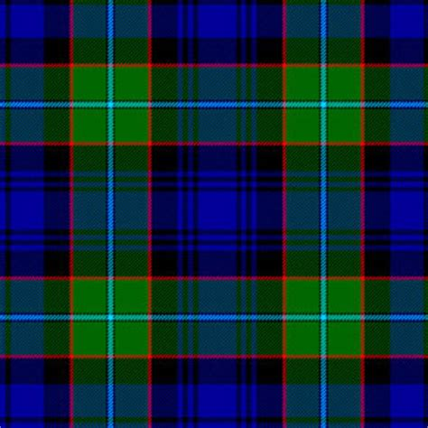 what does tartan mean sempill clan tattoos what do they mean scottish clan