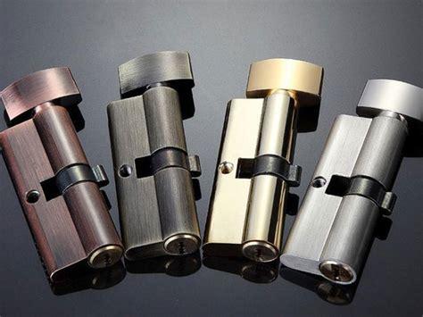 serrature elettriche per porte blindate serrature porte blindate saronno installazione