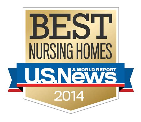Best Mba Programs 2014 In The World by The Home Named To 2014 Best Nursing Homes 187