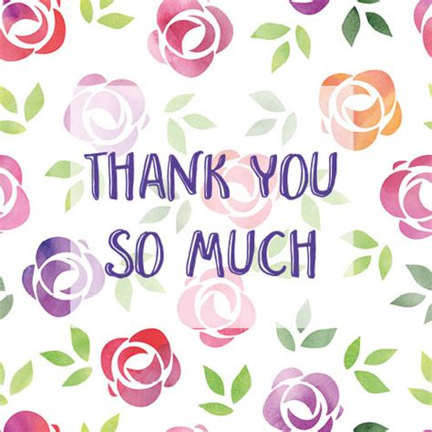 thank you so much for hosting my bridal shower thank you so much floral card free inspirational ecards