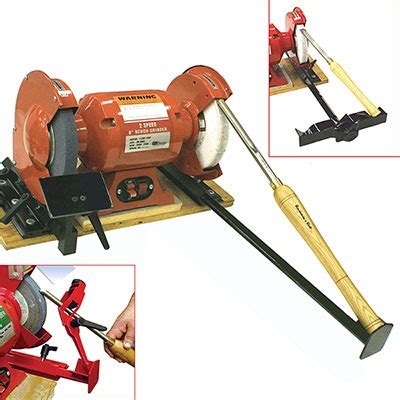 sharpening systems woodworking tools wood lathe tool sharpening system industrial wood dust vacuum