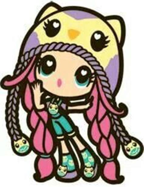 Mini Mixie Q Coloring Pages by My Mini Mixieq S Mattel My Mini Mixie Q S