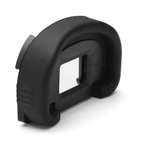 Rubber Eyecup Viewfinder For Canon Eg Diskon eyepiece rubber eyecup for eg canon eos 1d iii iv 1ds iii 1d x 5d alex nld
