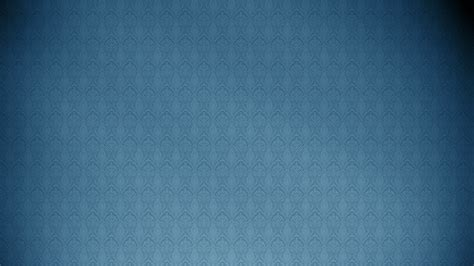 pattern simple simple pattern wallpaper 964257