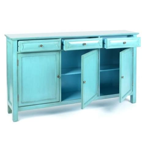 Turquoise Media Cabinet by 17 Best Images About Turquoise Tv Stand On