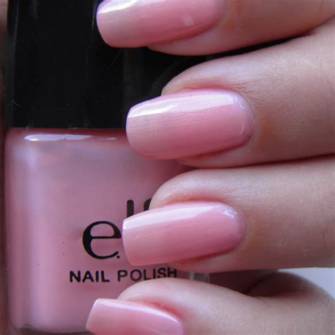 light color nail polish creative nail art elf nail polish review