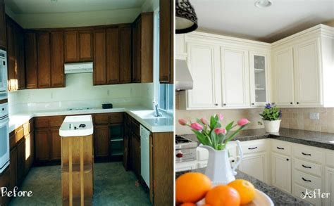diy custom kitchen cabinets home makeover ideas 25 diy projects to update your home home and gardening ideas