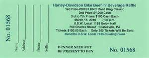 doc 788794 raffle ticket template free templates