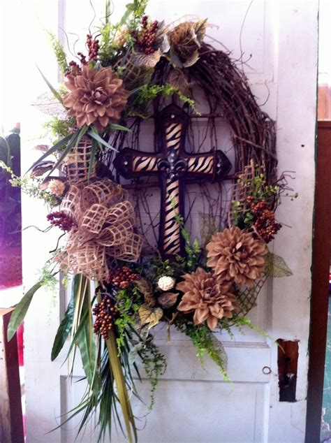 grapevine floral design home decor the grapevine wreath by lisa davis diary of a floral