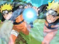 imagenes que se mueven de sasuke uchiha naruto quiz f 252 r kenner