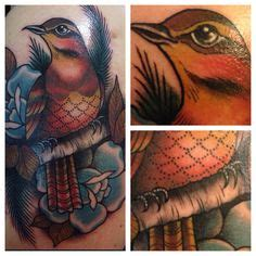 tattoo prices norfolk va new toxie tat stuff i think is awesome pinterest