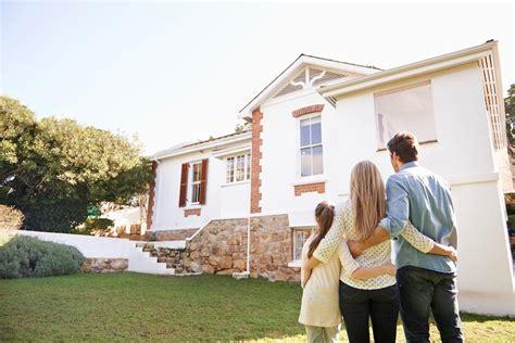 refinancing  zing blog  quicken loans zing blog