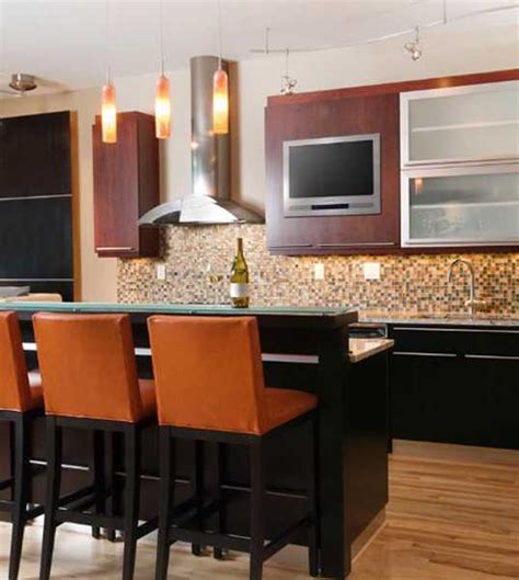 tv in kitchen ideas kitchen tv ideas kitchen tv kitchens decorating ideas