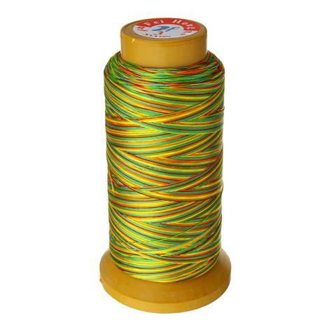 thread a bead aliexpress buy sold by pc 3 yarn silk beading thread