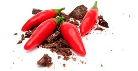 alimenti ad alto contenuto di zinco alimenti ed eros la cucina afrodisiaca