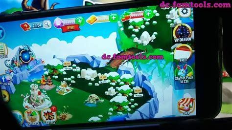free gems dragon city hack facebook android apk mod ios dragon city hack cheats dragon city free gems foods
