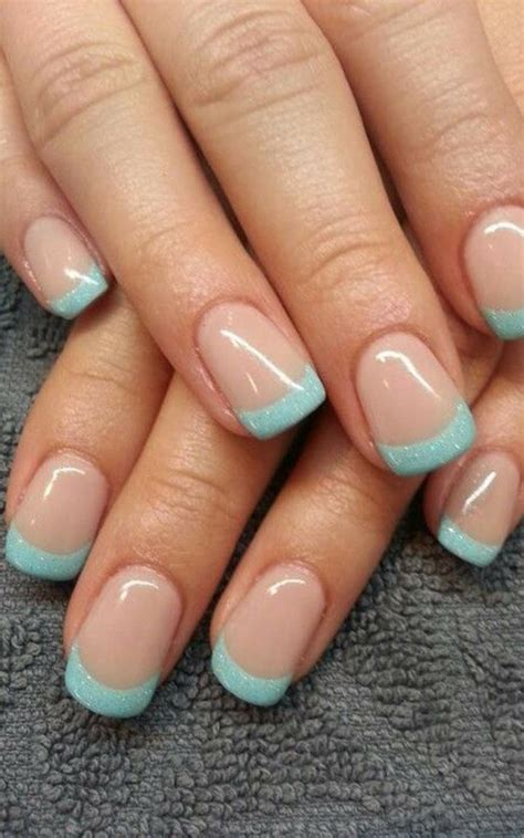new years nail color the nail trends for the nail fans in the new year 2017 fresh design pedia