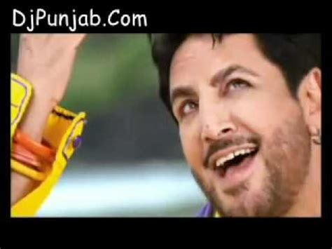 download mp3 djpunjab djpunjab com auto design tech
