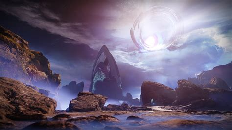 light destiny 2 where to get a charge of light in destiny 2 shacknews