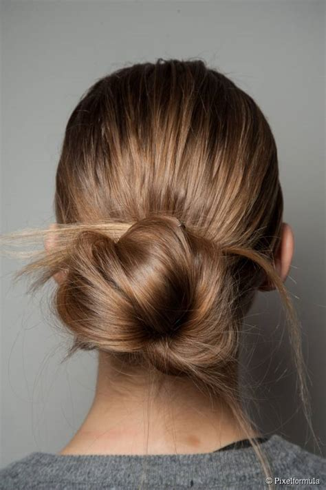 summer date night hairstyles youll  fall