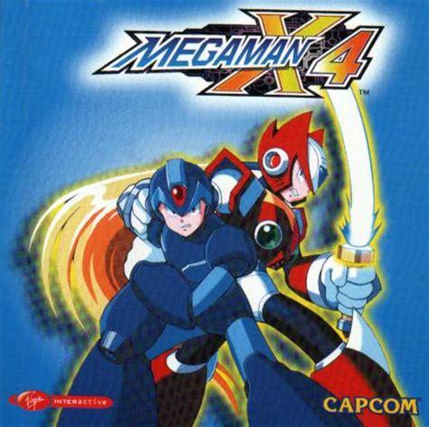 megaman x4 apk megaman x6 pc free koreacasino