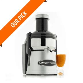 best centrifugal juicers best centrifugal juicer reviews and comparisons