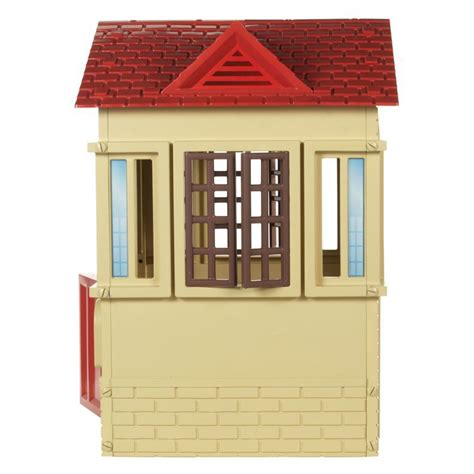 tikes cottage tikes country cottage playhouse sale tikes country cottage