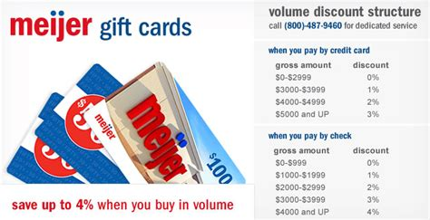 American Express Gift Card Flyertalk - mi il in oh ky only meijer com manufactured spending opportunity doctor of credit