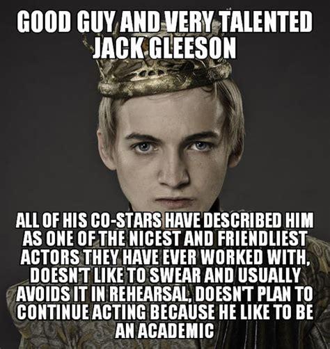 King Joffrey Meme - king joffrey batman meme www imgkid com the image kid