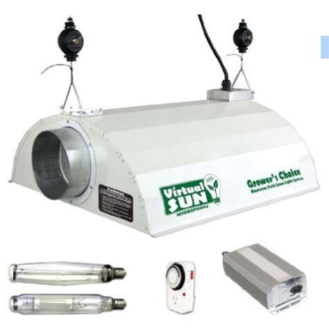 1000 watt grow lights for sale the best 1000 watt grow light for sale 15 grow lights