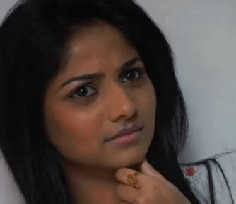 cute actress without makeup check out these shocking kannada beauties without makeup