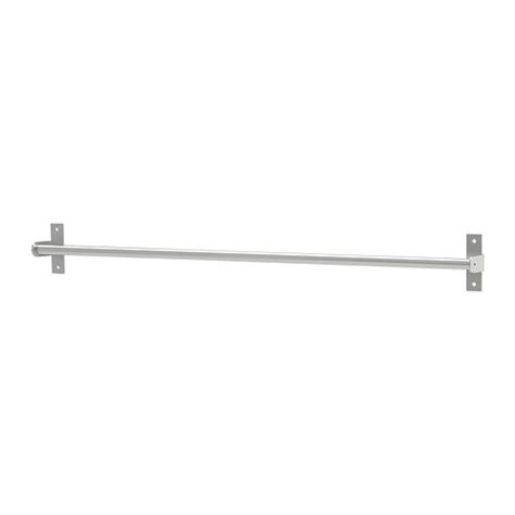 ikea picture rail grundtal ikea kitchen shelf nazarm com