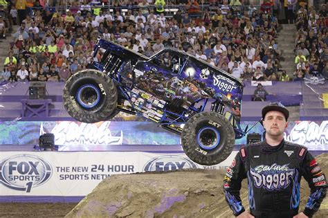 monster truck show discount code monster jam trucks 20 off on a ticket with a promo code