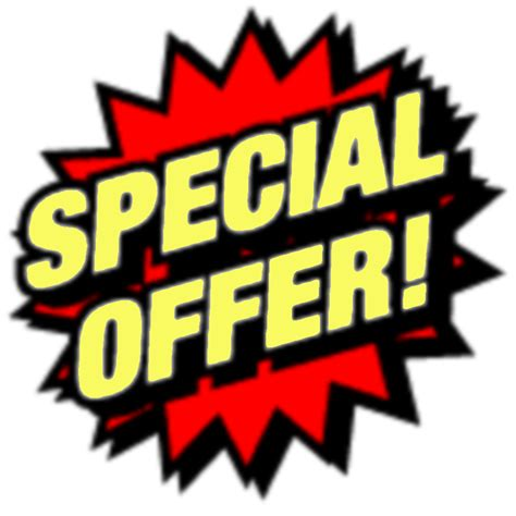 Special Offers For You by Guess What I Am Looking At And Win It The Student Room