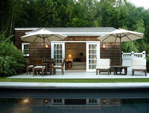 farm houses design ideas contemporary farm house rustic black white interior design lisamuaniez