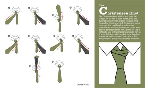 diagonal tie knot www imgkid the image kid has it